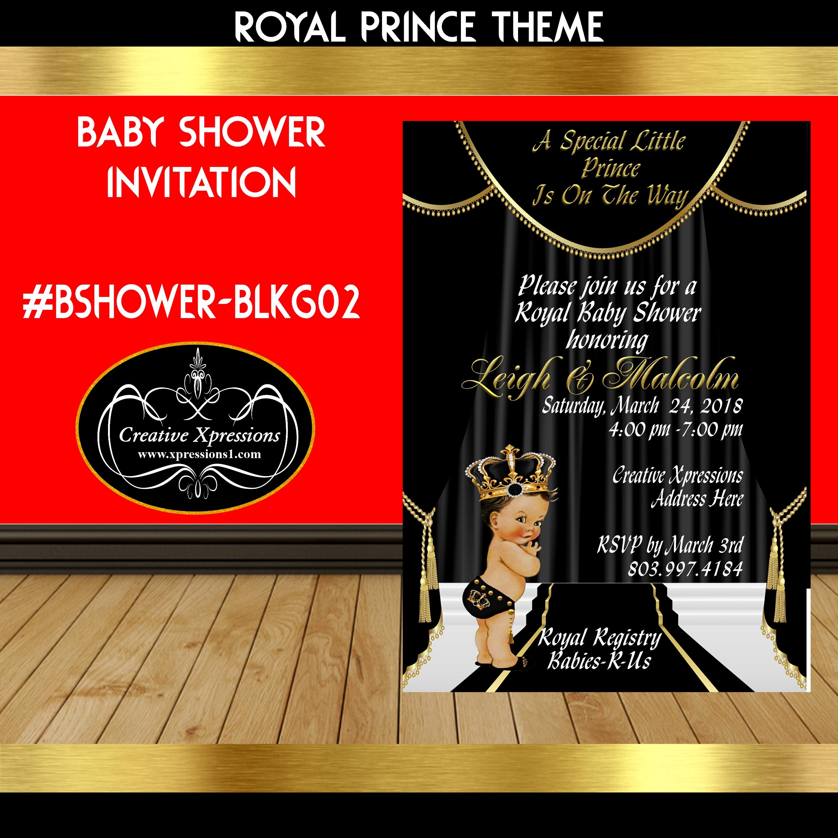 Luxury Nerf Birthday Invitations Photos - Invitations and ...